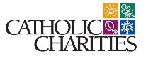 Catholic Charities logo