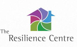The Resilience Center logo