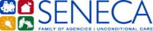 Seneca Family of Agencies