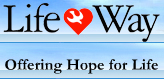 Life Way Offering Hope for Life