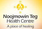 Noojmowin Teg Health Center