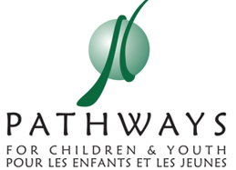 Pathways for Children & Youth