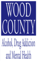 The Wood County Alcohol, Drug Addiction and Mental Health Services Board