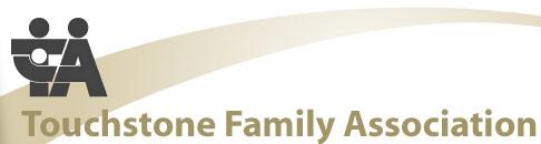 Touchstone Family Association