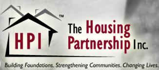 The Housing Partnership Inc.