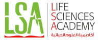 Life Sciences Academy