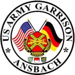 US Army Garrison