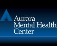 Aurora Mental Health Center