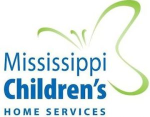 Mississippi Children's Home Services