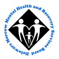 Delaware Morrow Mental Health and Recovery Services Board