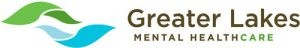 Greater Lakes Mental Healthcare